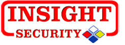 INSIGHT SECURITY LTD